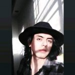 Contemporary World Literature - Matheus Kar Guatemala