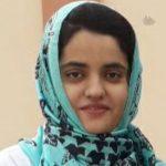 Iqra Hussain