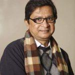 Masudul Hoq - Contemporary World Literature - Bangladesh