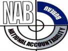 NAB detects embezzlement in pension fund-1