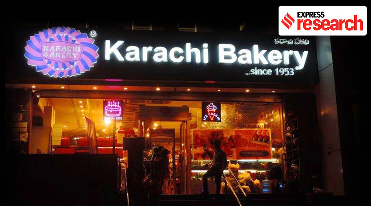why Sindhis hold Karachi especially dear