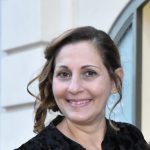 Contemporary World Literature - Poetry from Italy - Antonia Petrone- Sindh Courier