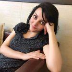 Contemporary World Literature - Syria- Shurouk Hammod - Sindh Courier