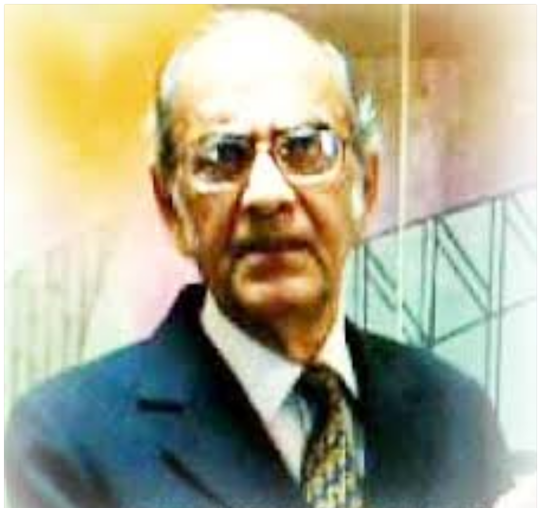 Dr. Sainani - First ever Sindhi Honorary Brigadier of Indian Army - Sindh Courier-1