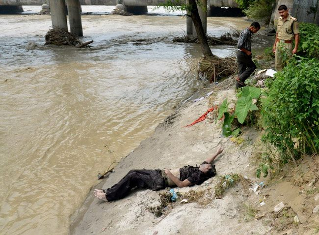 Himalayan tragedy- A story of greed nepotism and brazen violations -3