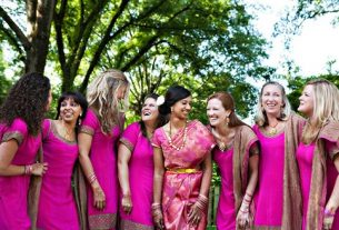 India's Wedding Fantasia-2