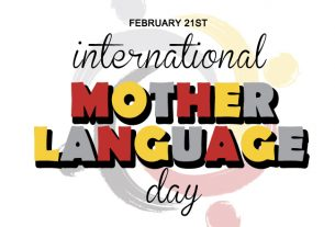 Indigenous Languages - Organic Spring for Mother Languages