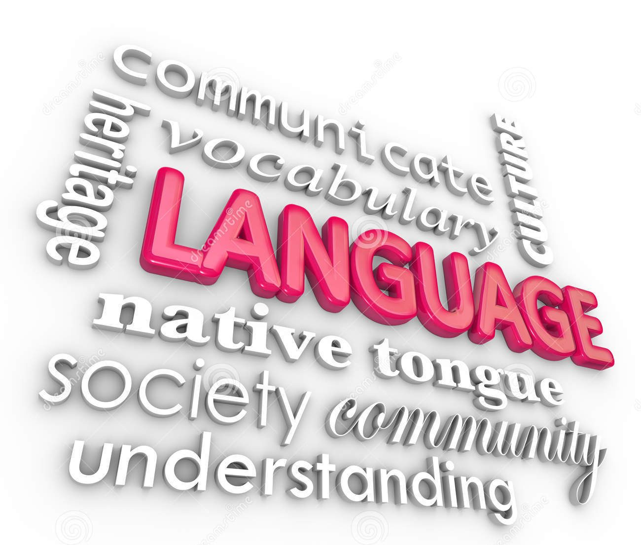 Language-Linguistic-Society-1