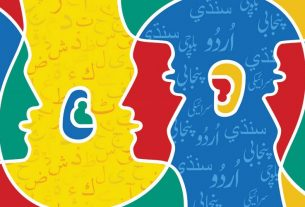 Multilingualism Mother Tongue and Sindhi Language-1
