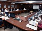 Sindh Cabinet Approves Teachers' Transfer Policy - Sindh Courier
