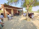 Thar Coal Block-II - Village Thahriyo Halepoto to be relocated - Sindh Courier-1