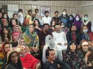 Vocational Training Center for Transgender Community established in Hyderabad - Sindh Courier-1