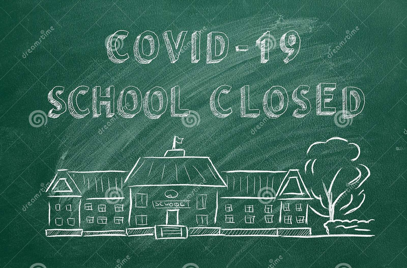 Covid-19 and Pakistan - Where education stands