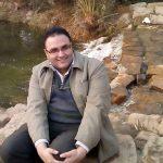 Dr. Mohamed Fathi Abdel Aal