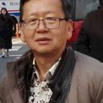 Ivan Lim Singapore - Sindh Courier
