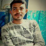 Kuljeet Singh Sodha - Student