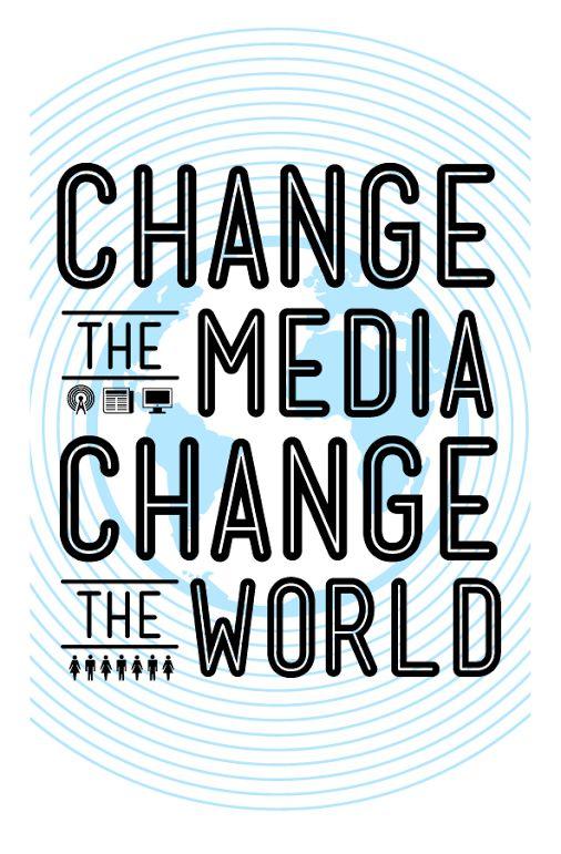 Media Democracy-2