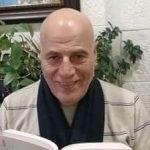 Nizar Sartawi - Palestinian Poet - Sindh Courier