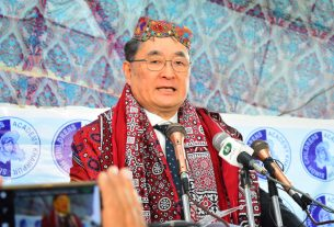 People of Japan love culture of Sindh – Consul General - Sindh Courier-1