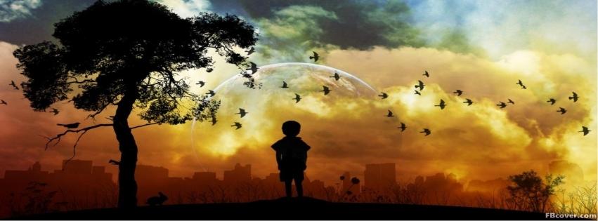 Poetry & Environmental Justice-1