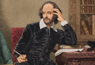 Shakespeare and social justice-2