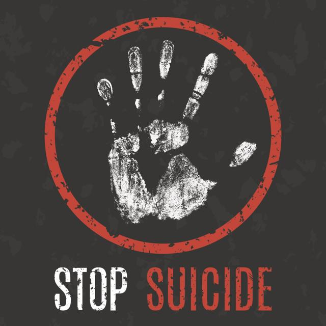 Sharp increase in suicide cases reported in Tharparkar -1