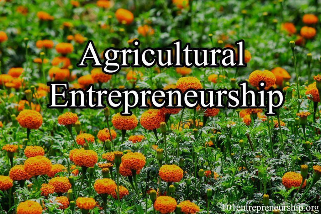 Standard-Chartered-Agricultural-Entrepreneurship