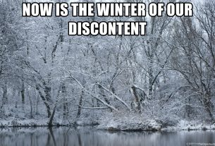 winter-after-winter-of-discontent