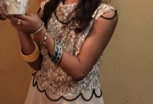 10-year girl Somal missing from Shah Latif town Karachi- Sindh Courier