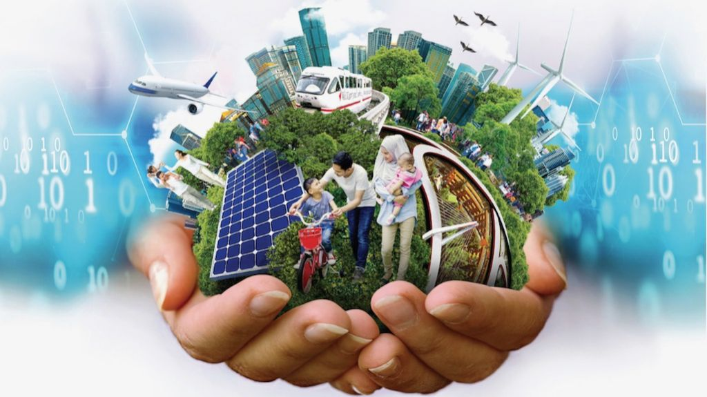 ADB- creating-livable-asian-cities-Sindh Courier