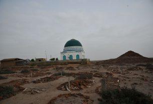 Baghul Bai aka Baghi…. roopa-mari-site-