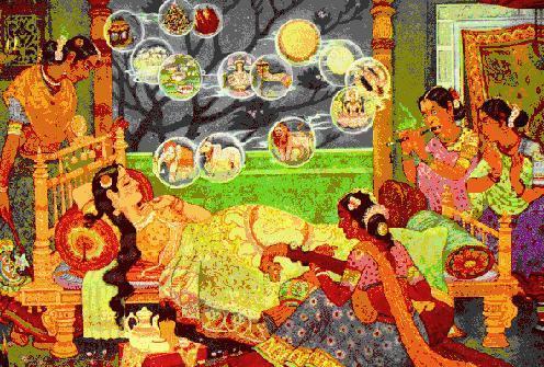 Birth Anniversary of last Jain Tirthankar Bhagwan Mahavir- Sindh Courier-2
