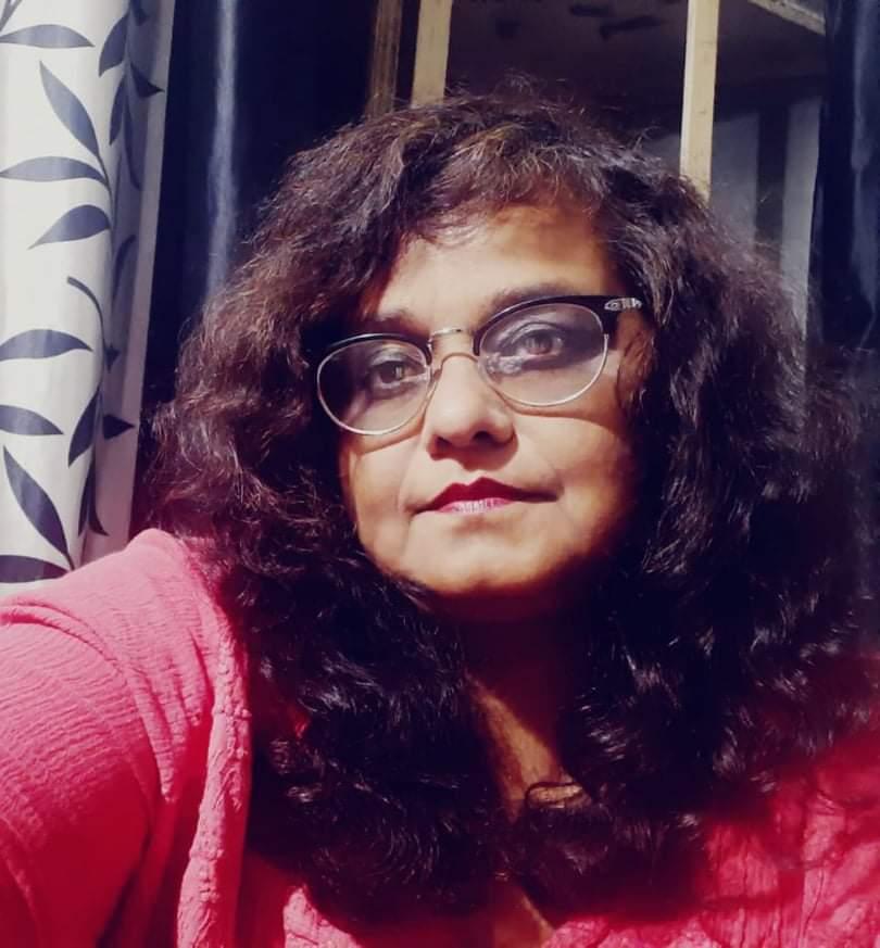 Contemporary World Literature -Suhina Biswasmajumdar- Sindh Courier