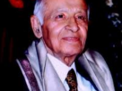 Dr. Lakhumal Hiranandani – India's Surgeon of the Millennium - Sindh Courier-1