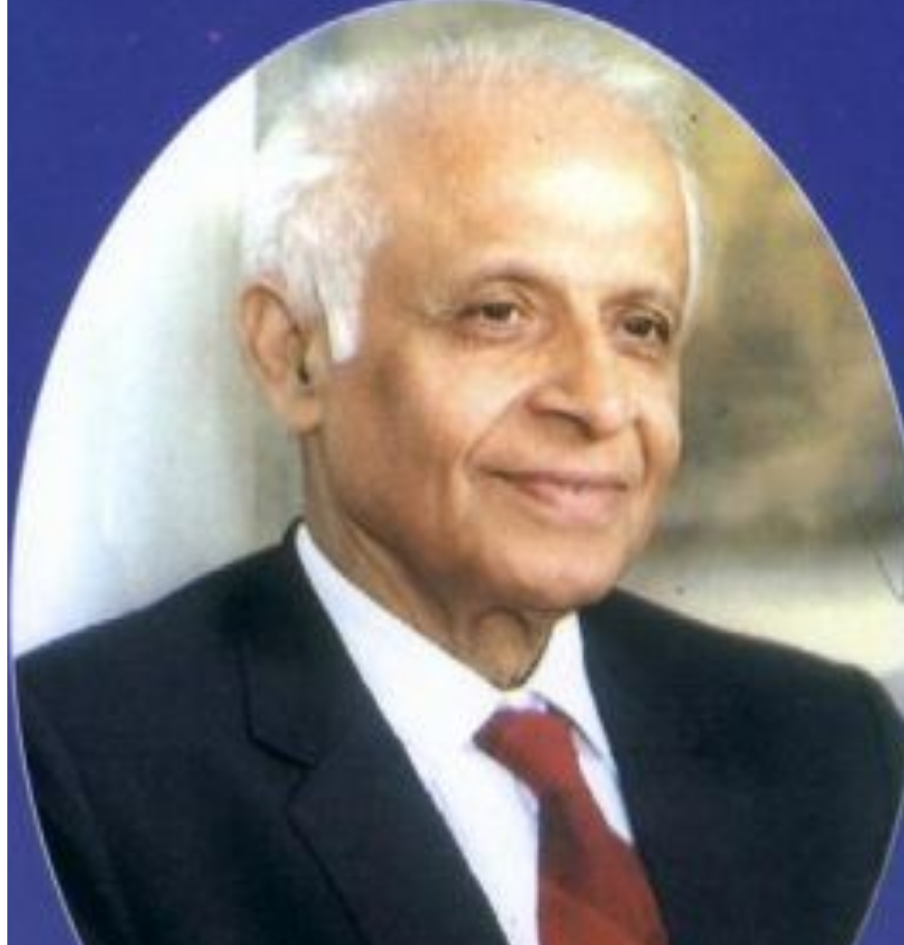Dr. Lakhumal Hiranandani – India's Surgeon of the Millennium - Sindh Courier-2