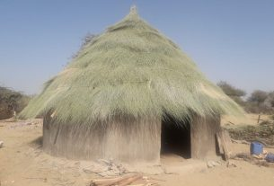 Every Time Thar Desert Tells A Different Story- Sindh Courier-1