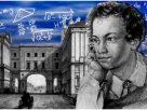 Great Russian writers who didn't do so well at school-1