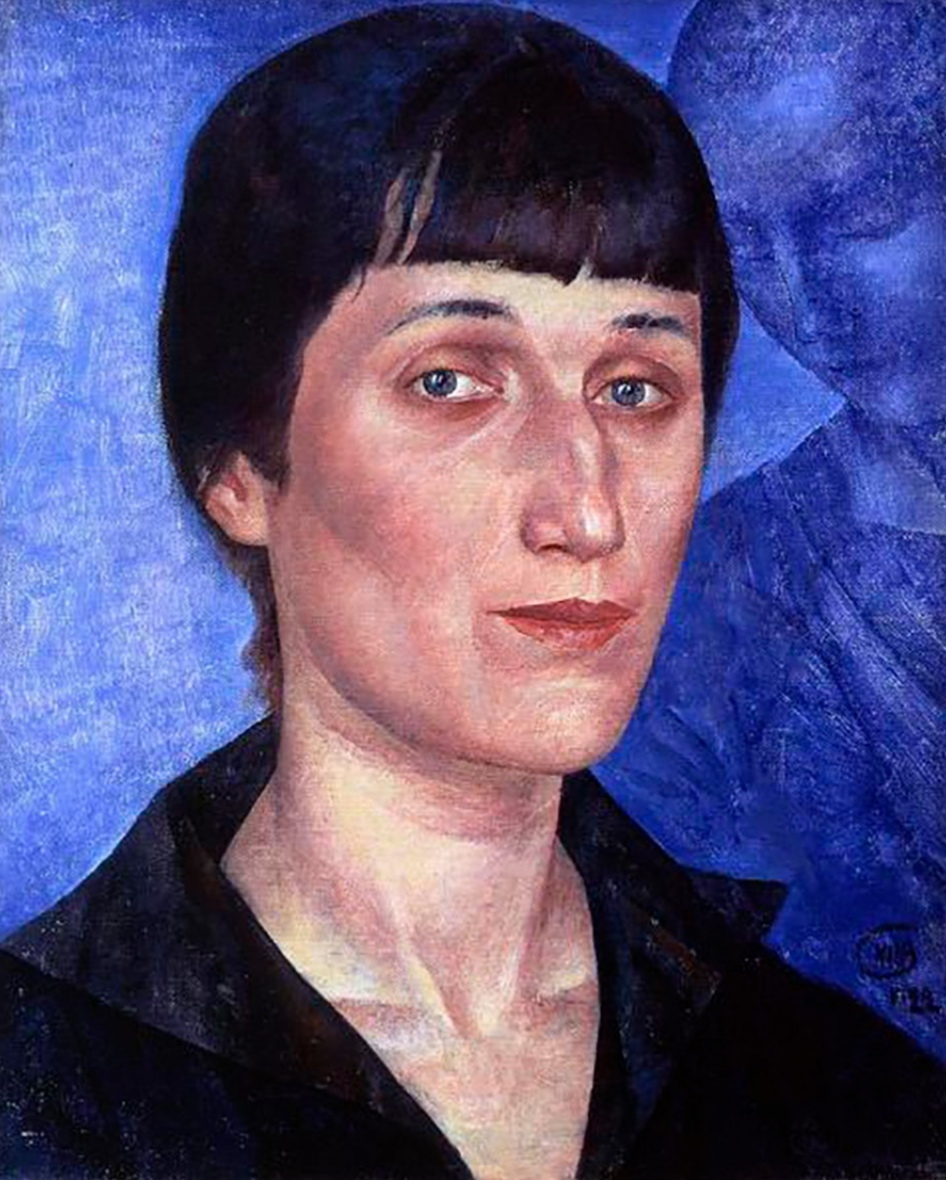 Great Russian writers who didn't do so well at school-5