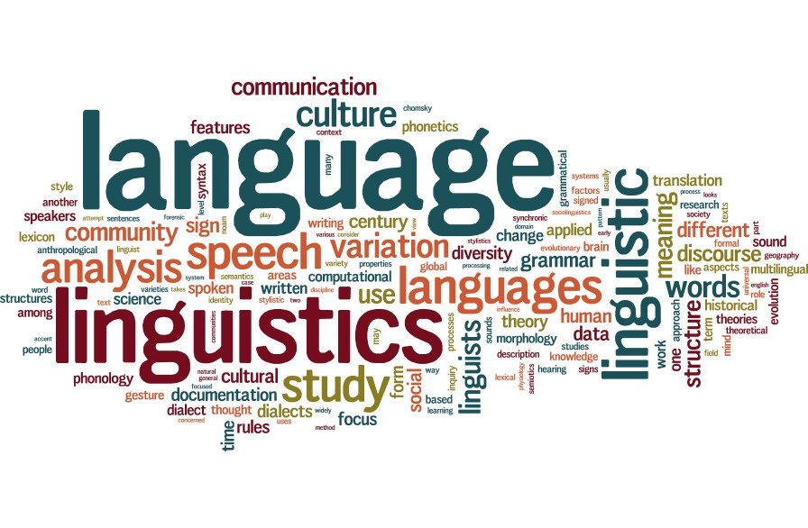 Language policy and medium of instruction in Pakistan –I