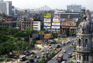Longing- belonging -in the city of my dreams- Kolkata