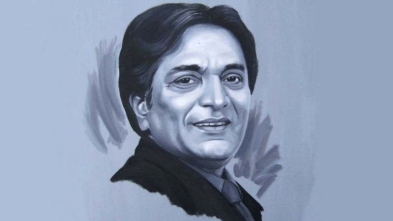 Photo of Moin Akhtar Who Still Rules Our Hearts