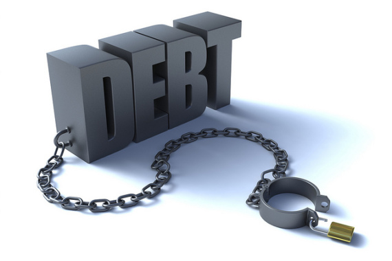 Most countries spend more on debt than on social services-3