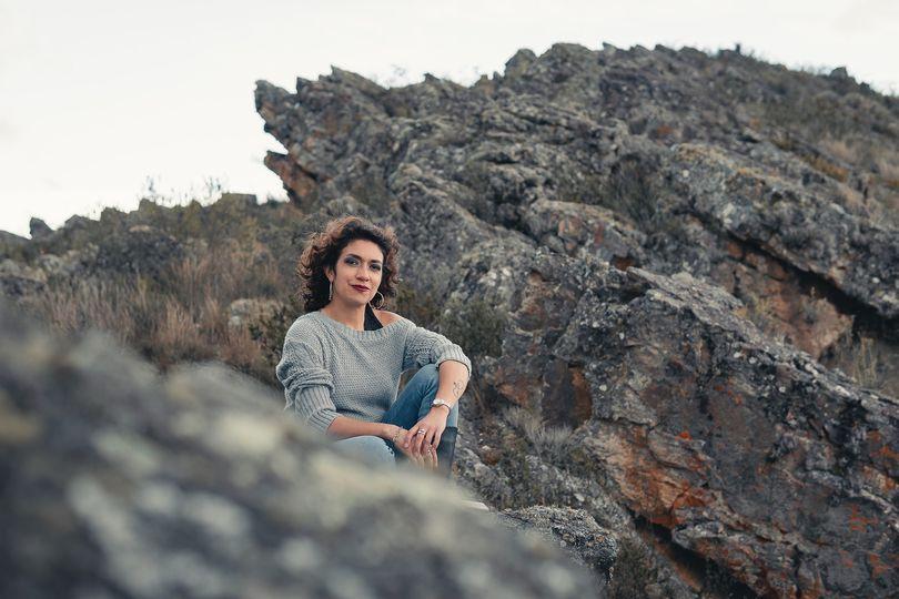 RAMINA HERRERA ARTEAGA - Peru