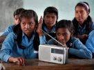 Radio Schools planned for 6 districts of Sindh