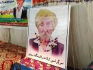 Rich tributes paid to Ransigh Sodho - Sindh Courier-1