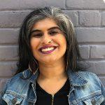 Tongue Tied – Kutchi across the Borders - omm-e-salma