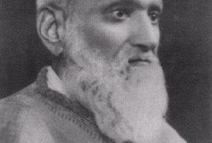 Ubaidullah Sindhi-1