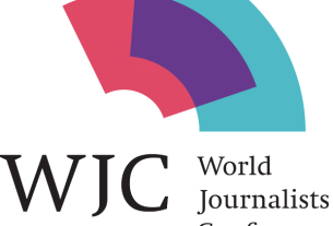 Virus has no political affiliation- World Journalists Conference - Sindh Courie