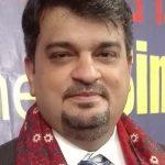 Yasir Qazi - Sindh Courier (1)