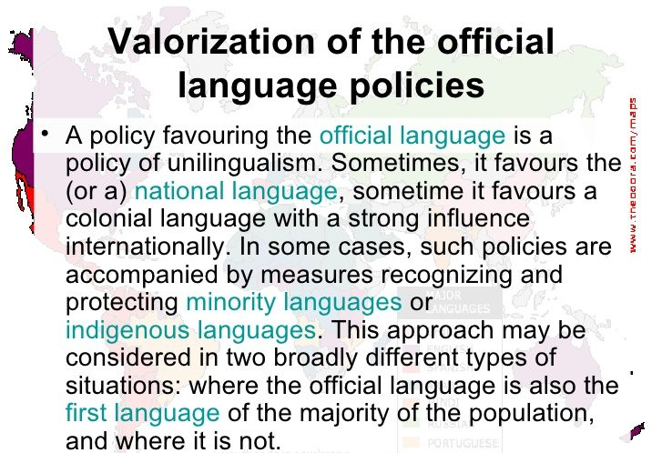 language-policy-4